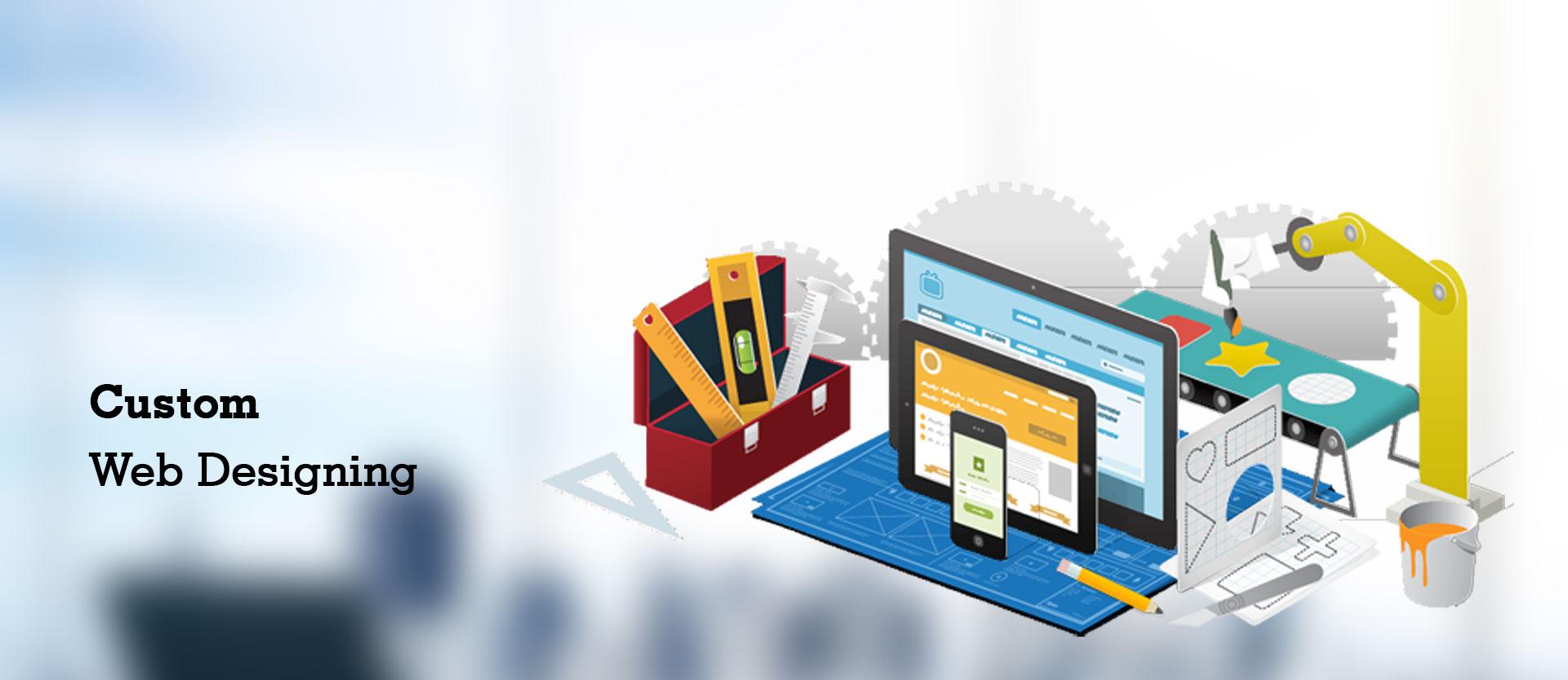 website-designing-&-development